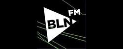 BLN FM